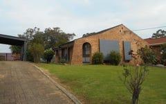 16 Mitchell Drive, Glossodia NSW