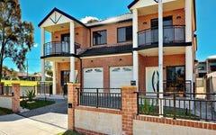 1 Rebecca Road, Greenacre NSW