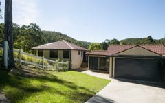 30a Preston Road, Kangy Angy NSW