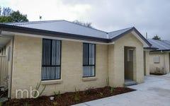 3/248 Byng Street, Bletchington NSW