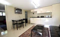 11 Booth Street, Marsfield NSW