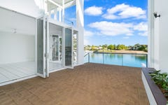 1/23 Paspaley Place, Cullen Bay NT
