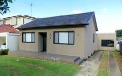8 Mona Road, Riverwood NSW