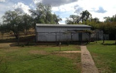 00 Barraba Road, Manilla NSW