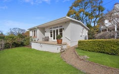 1 Martha Street, Hunters Hill NSW