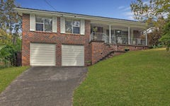 66 Hewitt Avenue, Wahroonga NSW