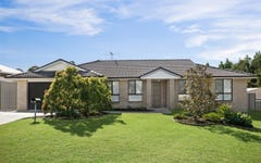 20a Stanley Close, Bolwarra Heights NSW