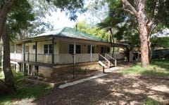 16A Peach Orchard Road, Fountaindale NSW
