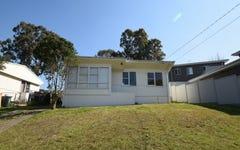 House 42 Moffat Drive, Lalor Park NSW