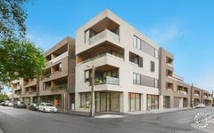 D208/42 Hutchinson Street, Brunswick East VIC