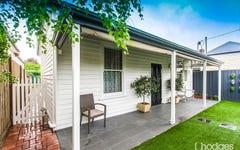 2 Tayler Street, Geelong West VIC