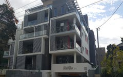 32/40-42A Park Ave, Waitara NSW