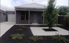 B/306 Humffray Street, Ballarat VIC