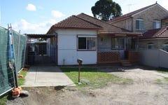 40 GARNET STREET, Merrylands NSW
