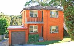 2/47 Tramway Road, North Avoca NSW