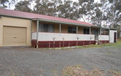 21A Evans Road, Myers Flat VIC
