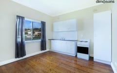 1/5 Allan Street, Port Kembla NSW