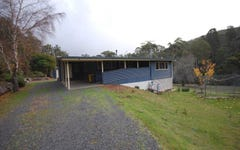 2082 Gordon River Road, National Park TAS