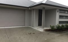 7/6 Bergman Way, Rutherford NSW
