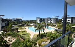 1309/27 Boardwalk Blvd, Mount Coolum QLD