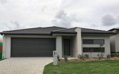 28 Noble Crescent, Narangba QLD