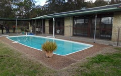 533 East Seaham Road, East Seaham NSW