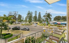 3/188 Russell Ave, Dolls Point NSW