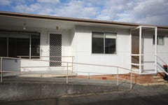 3/11 Beachcomber Pde, Toukley NSW