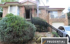 1A Cameron Place, St Helens Park NSW