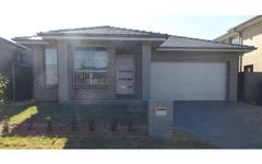 17 Resolution Avenue, Leppington NSW