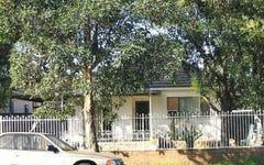 56 Church St, Cabramatta NSW