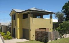 10/3 Swordgrass Court, Kallangur QLD
