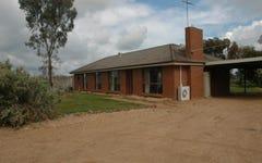 0 Rural Property, Eddington VIC
