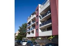 40/49 Henderson Road, Alexandria NSW