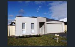 18 Capezzone Court, Newton SA