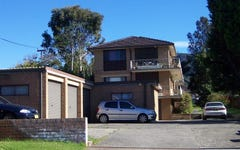 3/22 Cross St, Corrimal NSW