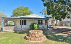 62 Gregory Street, Cloncurry QLD