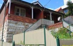 5 Bray Street, North Sydney NSW