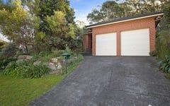 15 Jaeger Road, Tumbi Umbi NSW