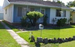 13 Leighton Close, North Haven NSW