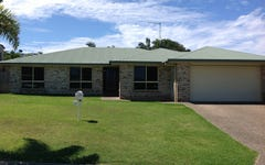 7 Rafter Court, Rural View QLD