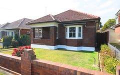 47 Macnamara Street, Concord NSW
