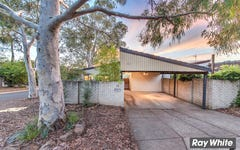 18 Elkedra Close, Hawker ACT