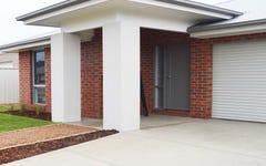 96 Greta Drive, Hamilton Valley NSW