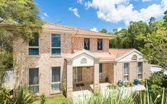 6 Wesley Place, Cherrybrook NSW