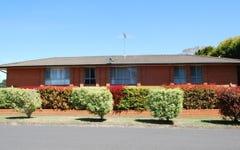 1/37 Ada Street, Katoomba NSW