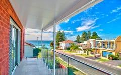 5/112 Toowoon Bay Road, Toowoon Bay NSW