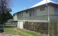 46 Broad Street, Sarina QLD