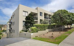 20/25-29 Bond Street, Maroubra NSW