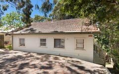 35 Smith Avenue, Allambie Heights NSW